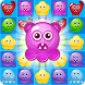 Sweet Crafty Candy Blast by Sweet Games 231