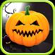 Pumpkin Maker - Halloween FREE by Detention Apps