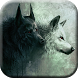 Wolf Wallpapers Free by Free Wallpapers
