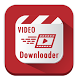 Download Video Movie Full by सभी वीडियो डाउनलोडर
