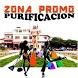 Zona Promo Purificacion by 24HMETRA