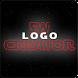 SW Logo Creator