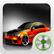 Car Tuning GO Locker by flow designer