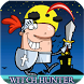 Last Witch Hunter by Kids Game Free Apps