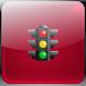 Traffic Qatar by Kode Blink Tech Apps LLP