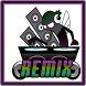 Lagu Dugem DJ Remix by Of Slow Media