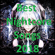 Best Nightcore Songs 2018 by All Guide Studio