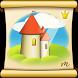 Мир сказок для детей Premium by Mak n C Studio