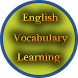 English Vocabulary Learning by MHADDAT