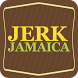 Jerk Jamaica by Panmedia Ltd