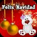 Postales de Navidad Gratis by Leamsi Apps