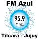 Radio Azul Tilcara by JOT Servicios