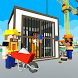 Jail Construction New Building by Sablo Games