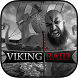 Viking Raid by SEGIO STUDIOS