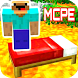 Tips Bed Wars Minecraft MCPE by Sunshine Studios