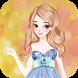 Superstar Girl Fashion DressUp by jakdfasdwer