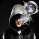 Smoke Effect Photo Editor by Apps Studio Inara