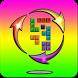 Blok Puzzle Klasik by TrueNextDev