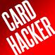CardHack Credit Card Generator by Twilium Software