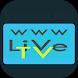 WWWLive TV by ltsgo