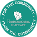 Hawthorn Housing Co-operative by appsbrokers