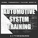 Automotive System Training