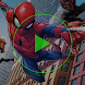 Walkthrough spiderman Friend or Foe