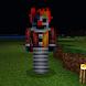 Clown Minecraft Addon
