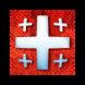 Piibel.NET by Eesti Piibliselts