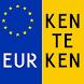 Kenteken App by Calaris