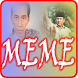 Meme Politik Indonesia by super im