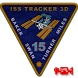 ISS Position Tracker 3D by CandyCode