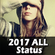 2017 all Status by AppStatusShayari