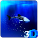 Aquarium Video Live Wallpaper by JimmyTummy
