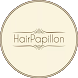 Hair Papillon HK by Mini Home Media Limited