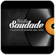 Rádio Saudade by Fábrica Host