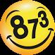 TPF 873