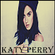 All Katy Perry Songs 2017 by CipitihStudio