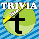 Trivia Quiz Lite by FairWare