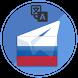 RUS Язык для Телеграмм by В.О.