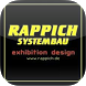 RAPPICH SYSTEMBAU GmbH & Co.KG by Nicolaus Rappich