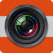HD Camera by akifdeveloper