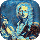 Vivaldi Classical Music by UltimateRingtonesApps
