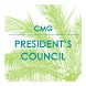 CMG President's Council 2017 by KitApps, Inc.