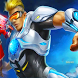 Tips for Mobile Legends Bang by beattidev