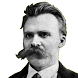 Friedrich Nietzsche Quotes by Bookdepth