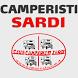 Camperisti Sardi by GD Mobile
