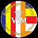 VIM Radio