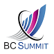 BC Summit by CrowdCompass by Cvent
