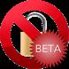 Desprotetor de Links Beta by Claudio Silva